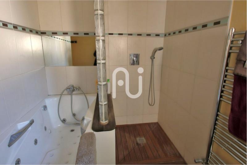 Venta de prestigio  loft/taller/superficie Suresnes 890000€ - Fotografía 2