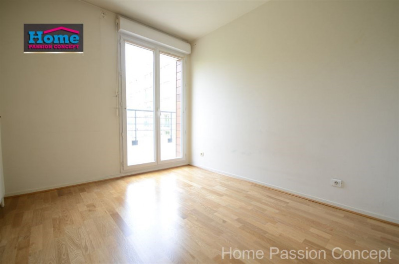 Vente appartement Courbevoie 635 000€ - Photo 6