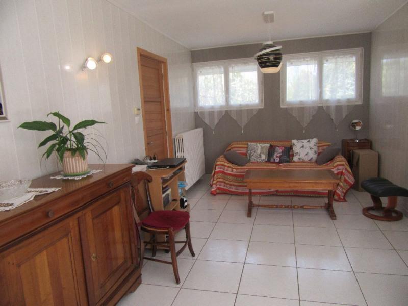 Sale house / villa Aire sur l adour 149000€ - Picture 7