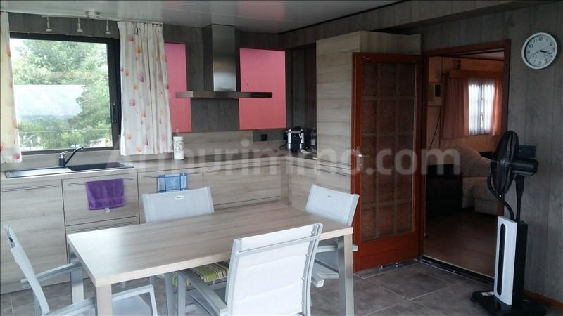 Sale site Frejus 148000€ - Picture 4