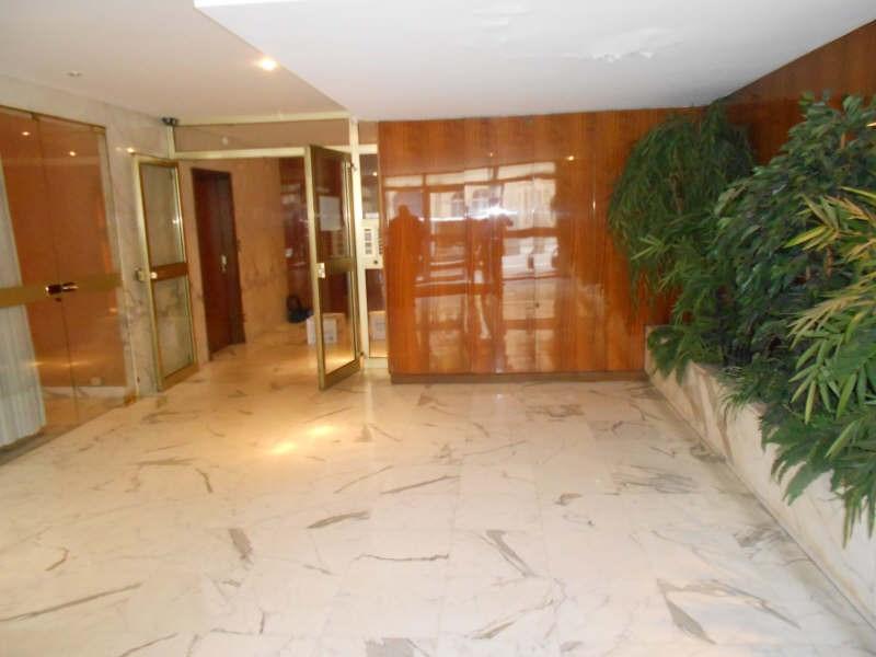 Location appartement Paris 8ème 2030€ CC - Photo 7
