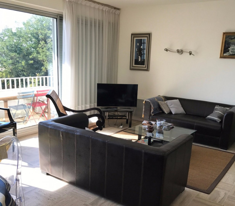 Sale apartment Royan 437 000€ - Picture 2