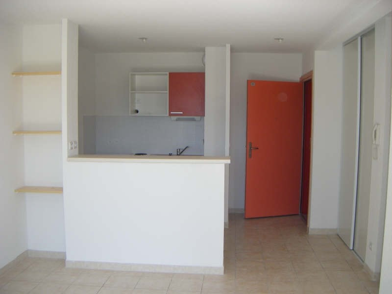Rental apartment Beziers 495€ CC - Picture 4