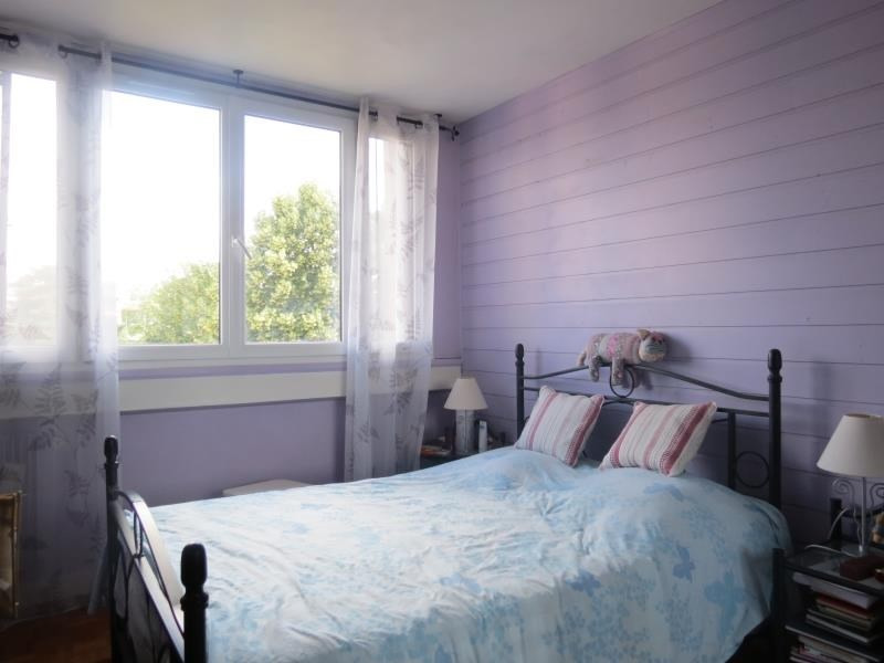 Vente appartement Ermont 189 000€ - Photo 5