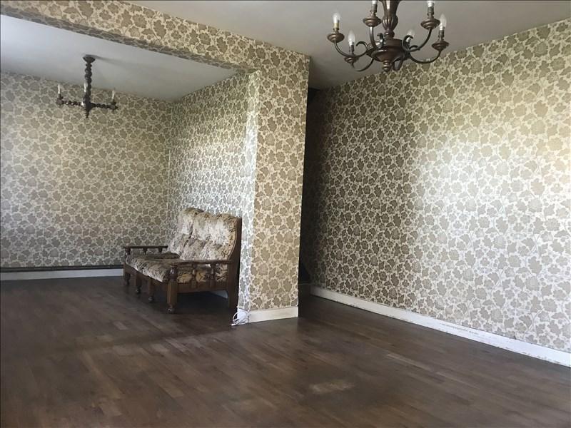 Sale house / villa Auray 151380€ - Picture 4