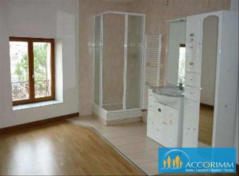 Location appartement Givors 504€ CC - Photo 2