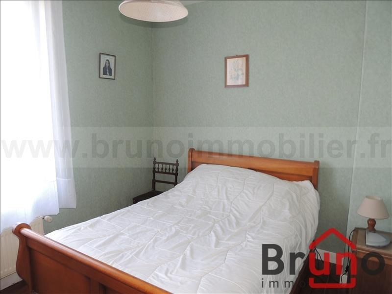 Verkauf haus Le crotoy 445000€ - Fotografie 12