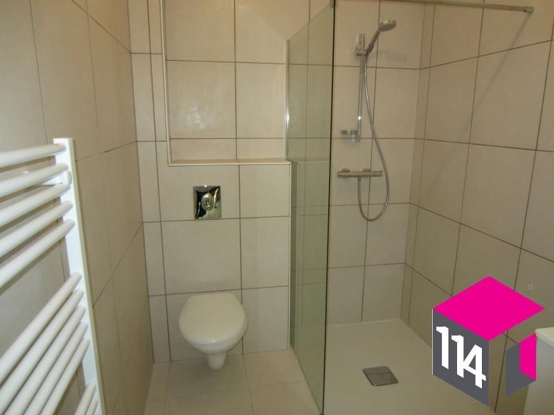 Vente appartement St bres 119900€ - Photo 2