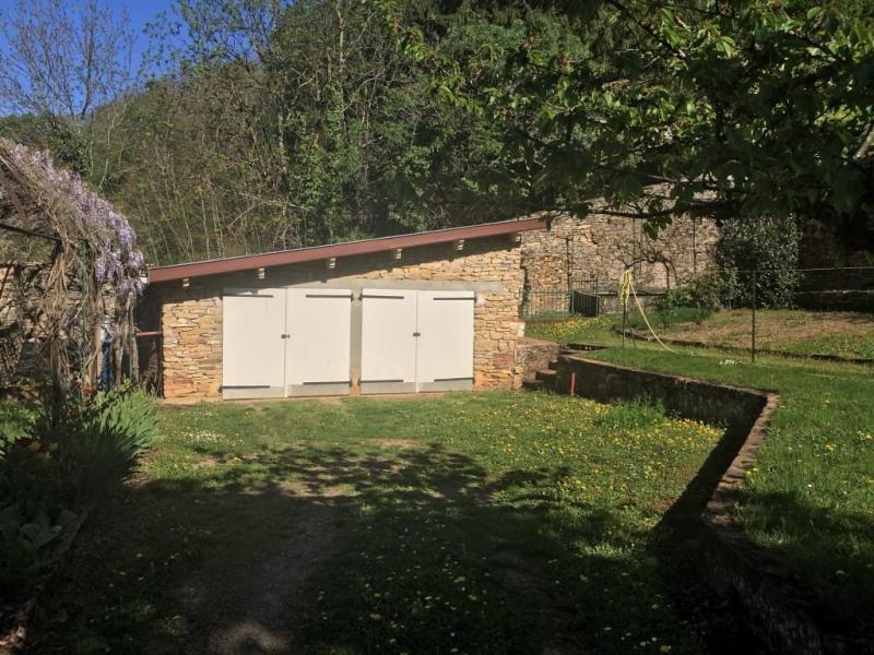 Sale house / villa Cremieu 314900€ - Picture 13