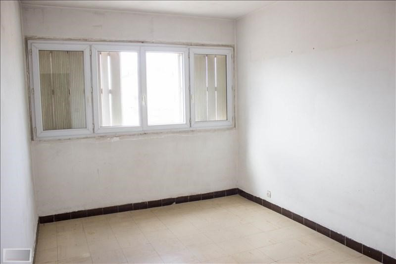 Vente appartement Toulon 110 000€ - Photo 3