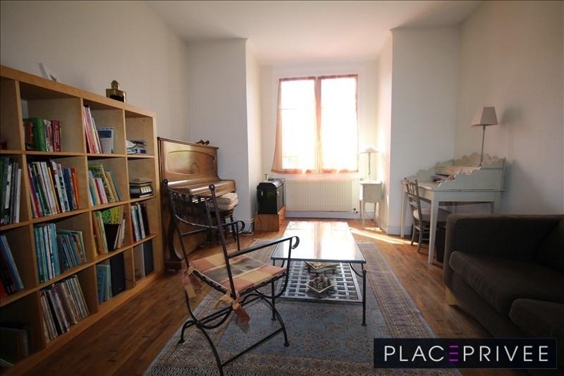 Venta  casa Nancy 368000€ - Fotografía 4