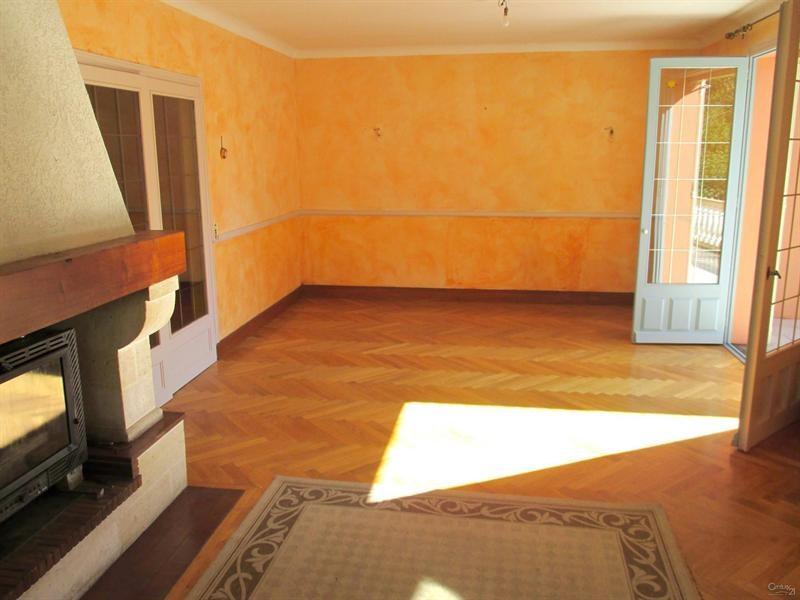 Vente maison / villa Touques 388000€ - Photo 6