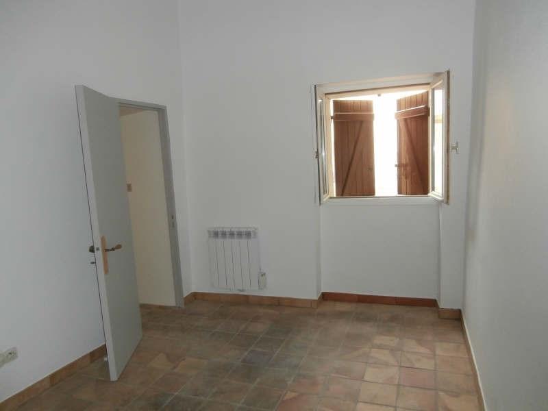 Verhuren  appartement Salon de provence 540€ CC - Foto 5