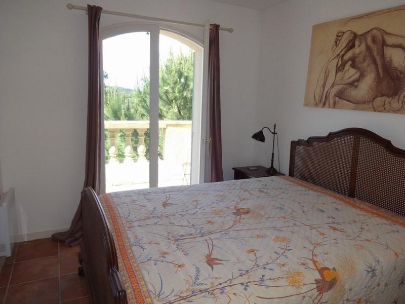 Deluxe sale house / villa Pyla sur mer 1190000€ - Picture 8