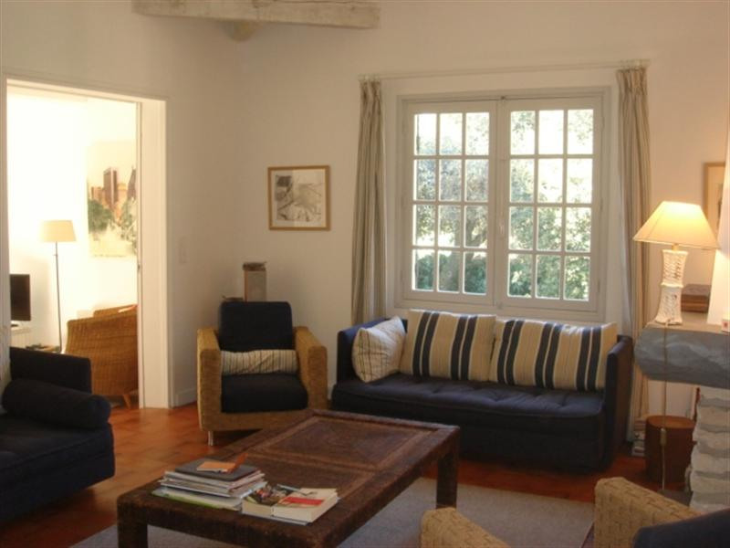 Vacation rental house / villa Pyla sur mer 6282€ - Picture 7