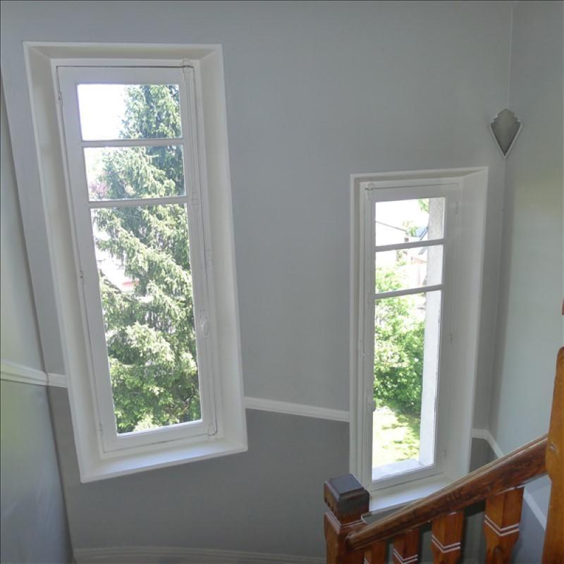 Revenda residencial de prestígio casa Orleans 679000€ - Fotografia 9
