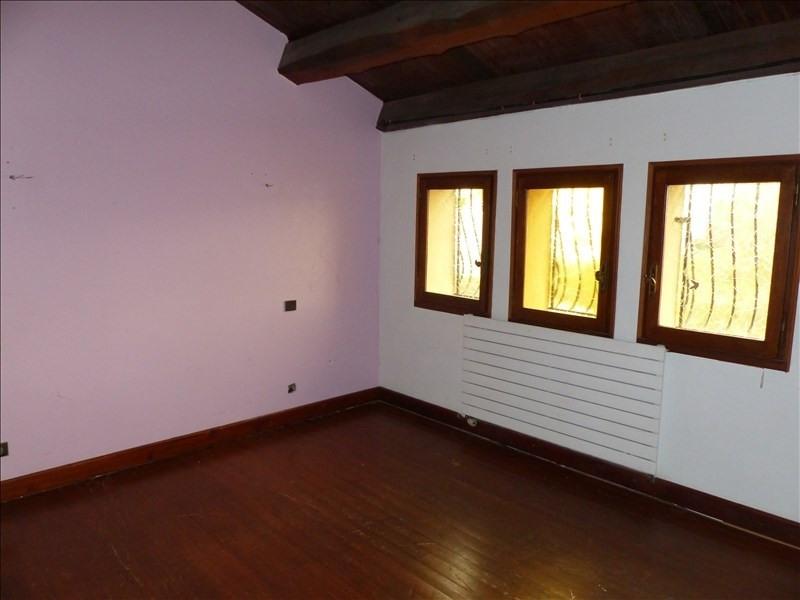 Venta  casa Beziers 262000€ - Fotografía 9