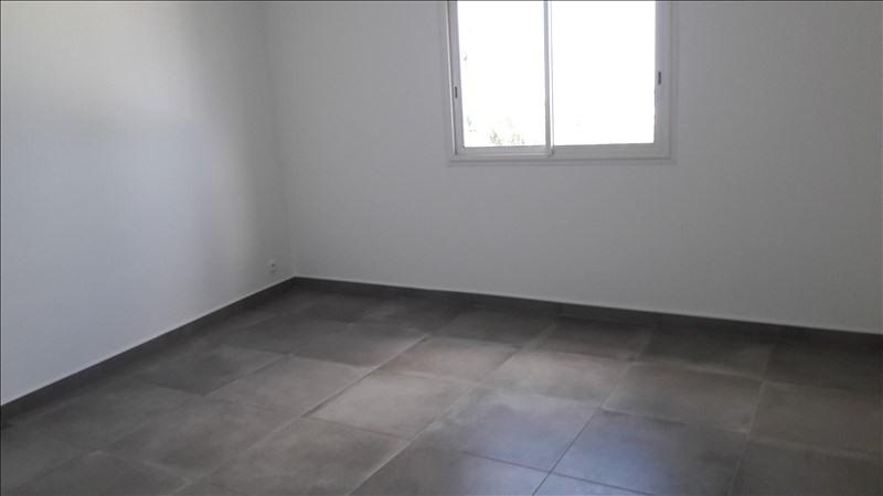 Investment property house / villa Bois de nefles 318000€ - Picture 1