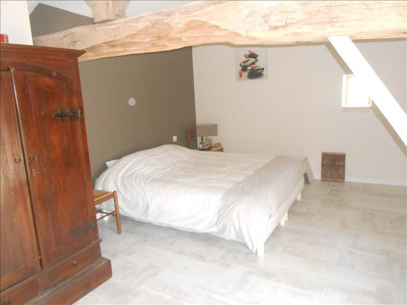 Sale house / villa Aulnay 124605€ - Picture 6