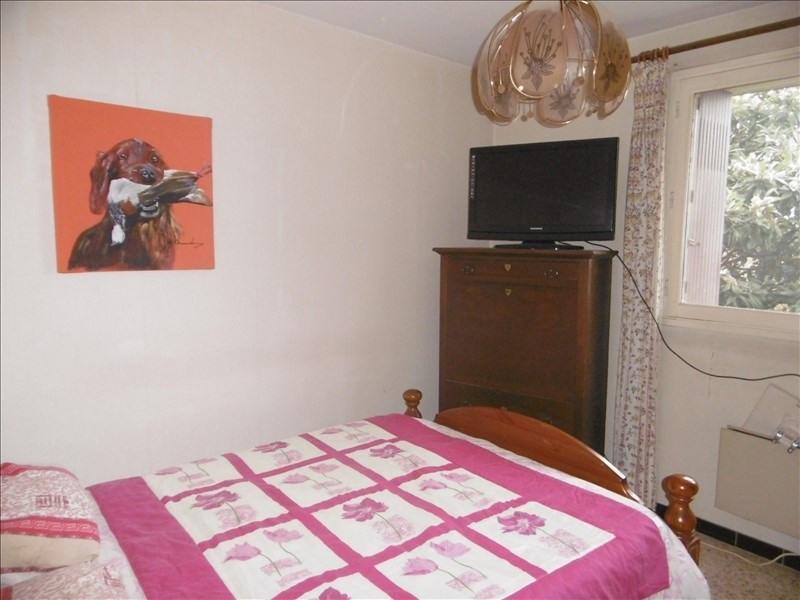 Vente appartement Aigues vives 179000€ - Photo 6