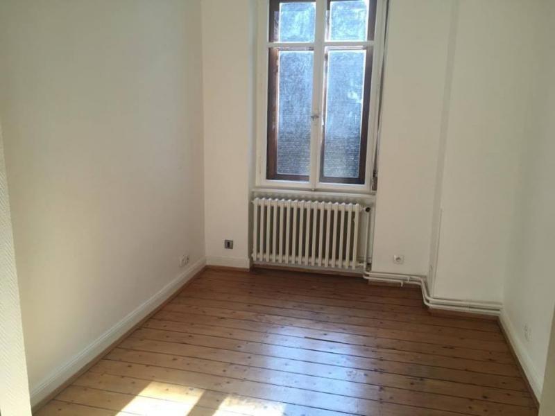 Alquiler  apartamento Strasbourg 1200€ CC - Fotografía 6