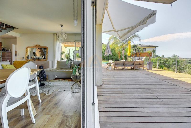 Vente de prestige maison / villa Porticcio 799000€ - Photo 3