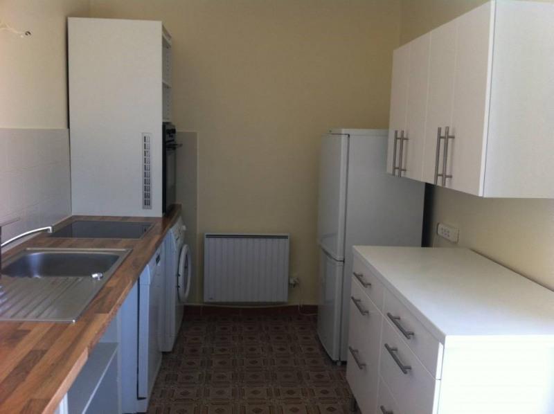 Location appartement Avignon 920€ CC - Photo 6