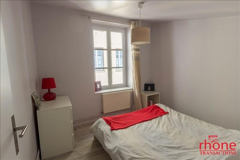 Vente appartement Lyon 1er 335 000€ - Photo 6