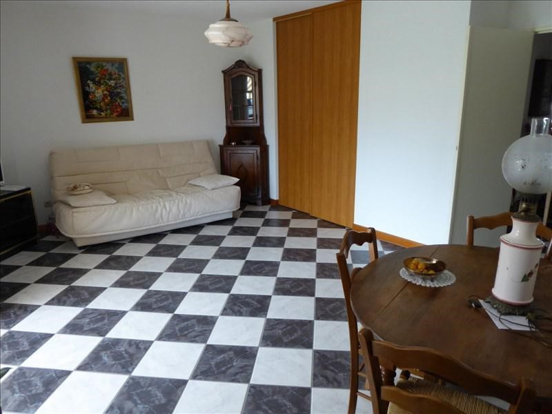 Vente appartement Ferney voltaire 250 000€ - Photo 6