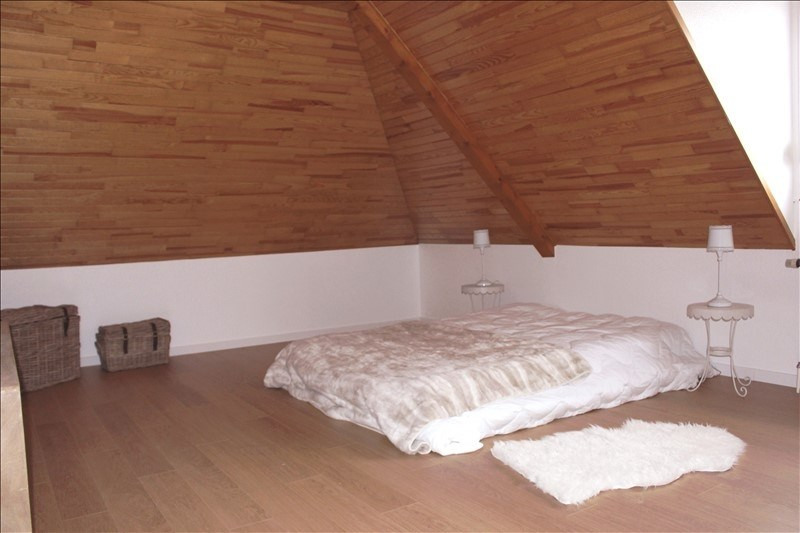 Sale house / villa Neuf brisach 189500€ - Picture 4