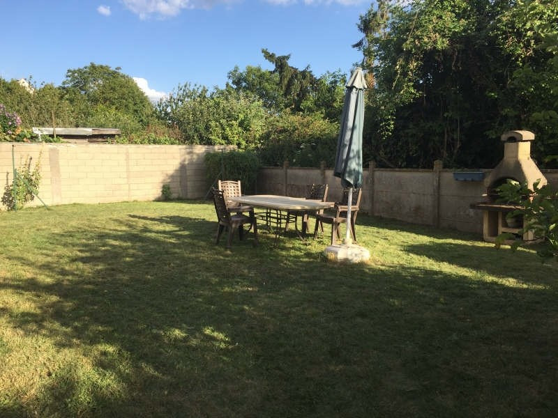 Vente maison / villa Proche le chatelet 275 000€ - Photo 6