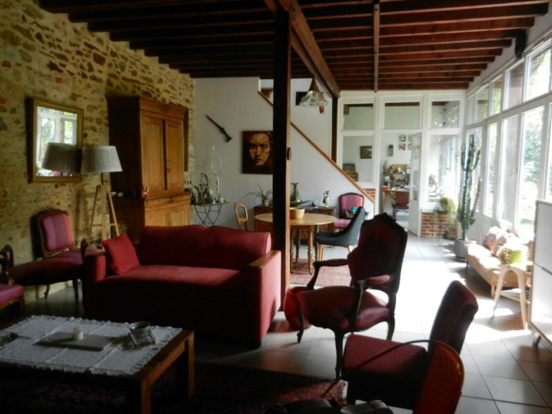 Sale house / villa Le mans 572000€ - Picture 5