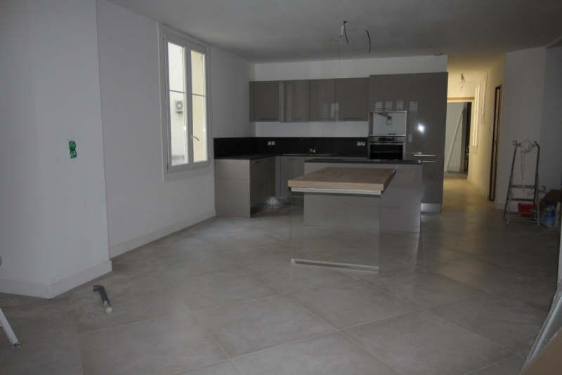 Sale apartment Nice 635 000€ - Picture 4