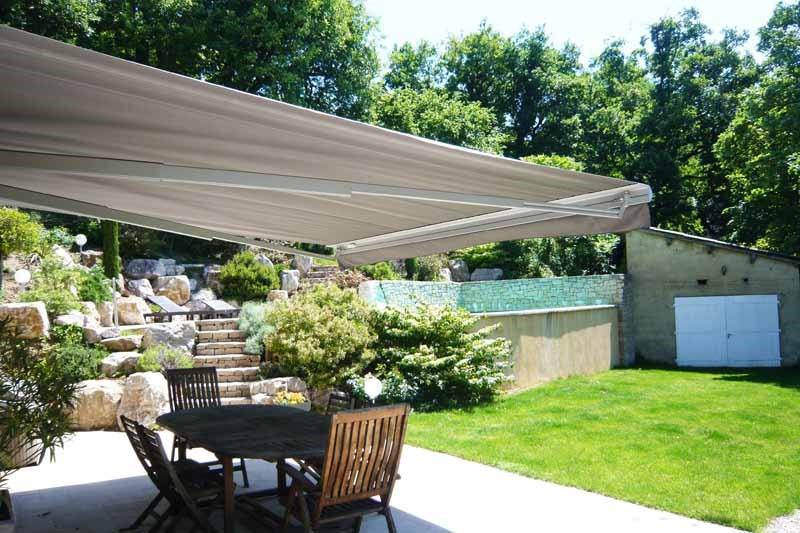 Sale house / villa Limonest 780000€ - Picture 3