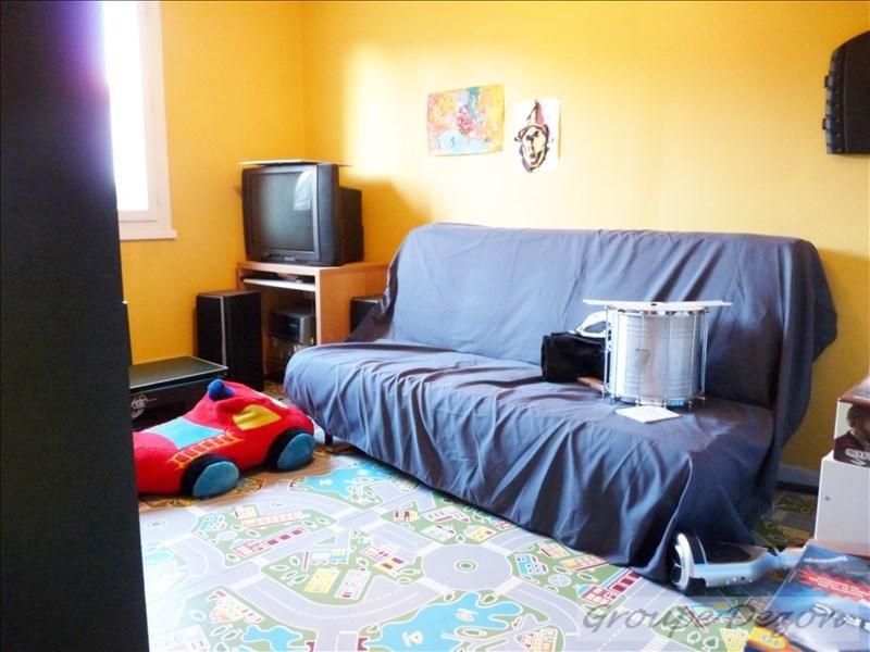 Vente maison / villa Fonbeauzard 245000€ - Photo 6