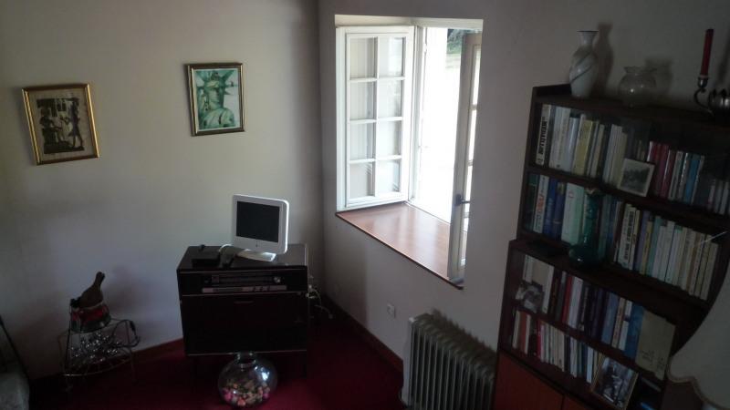 Viager maison / villa Lanouée 22000€ - Photo 10