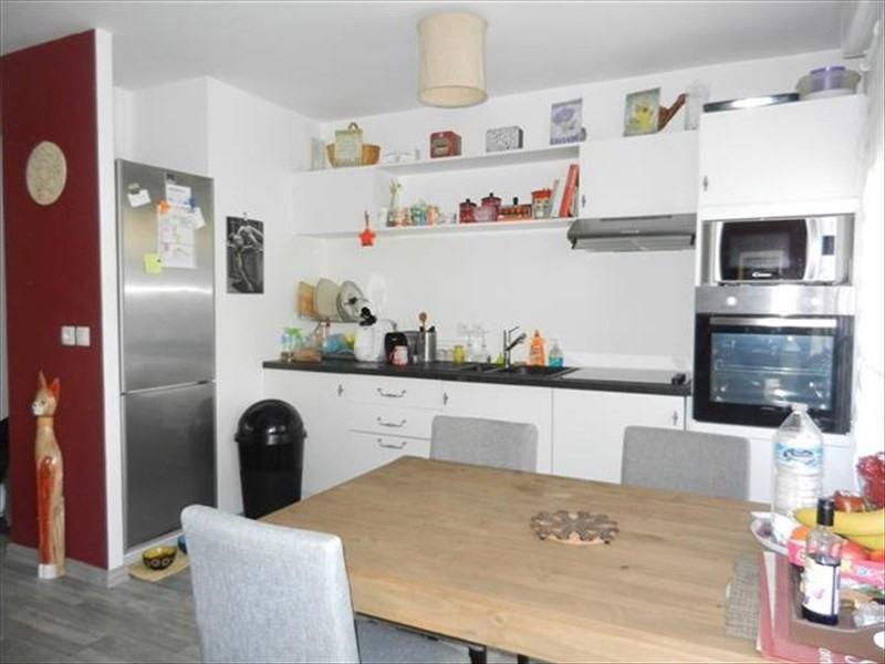 Verkoop  appartement Epernon 189000€ - Foto 3