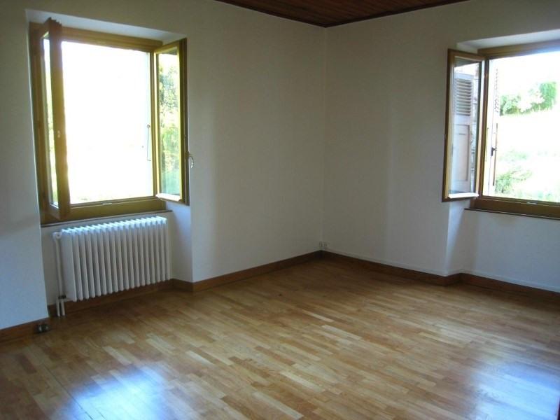 Location appartement La roche-sur-foron 760€ CC - Photo 5