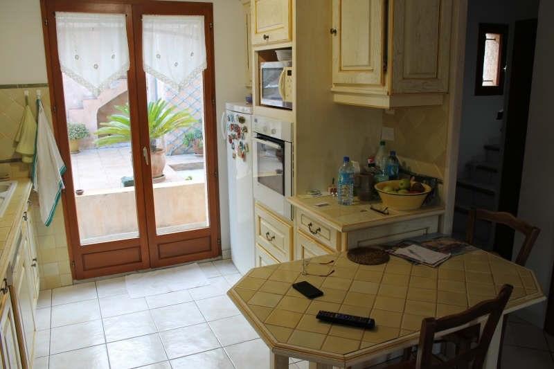 Sale house / villa La moutonne 398000€ - Picture 4