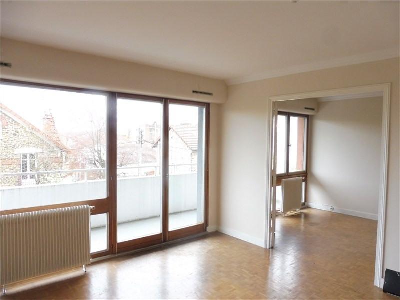 Sale apartment Villemomble 219000€ - Picture 3