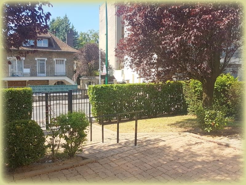 Sale apartment Gagny 199 000€ - Picture 11