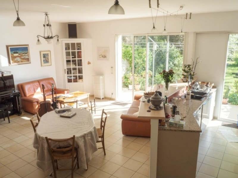 Deluxe sale house / villa Bordeaux 909000€ - Picture 1