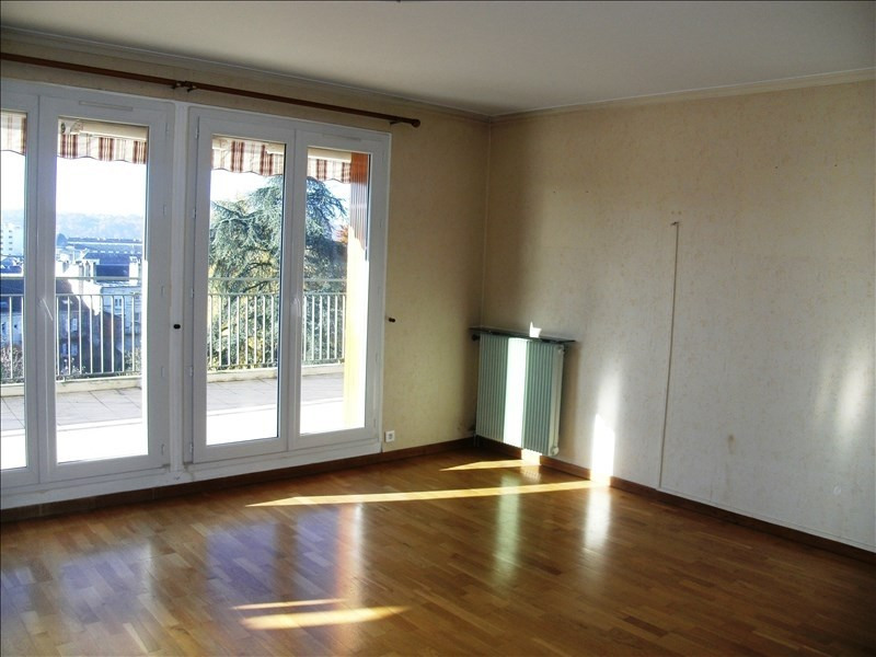 Sale apartment Perigueux 265 000€ - Picture 4