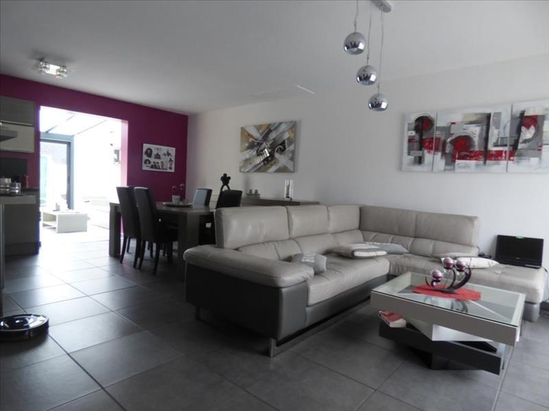 Vente maison / villa Tourlaville 188982€ - Photo 2