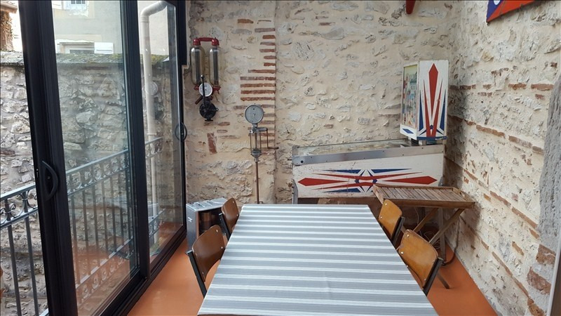 Sale apartment Agen 168 000€ - Picture 6