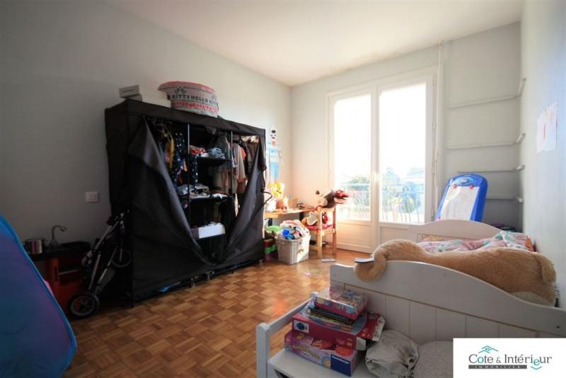Vente maison / villa Olonne sur mer 152000€ - Photo 5