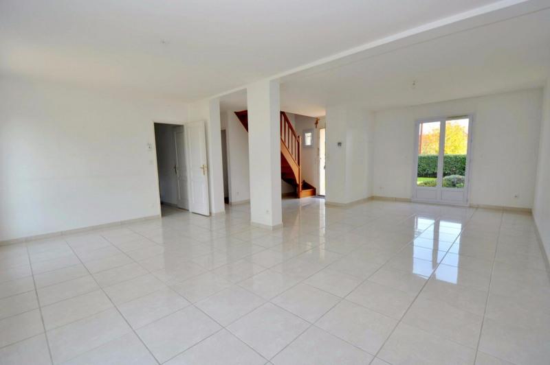 Sale house / villa Gometz la ville 450000€ - Picture 2