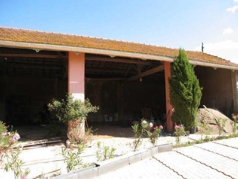 Vente de prestige maison / villa Beziers 895000€ - Photo 6