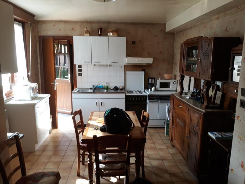 Sale house / villa Thérouanne 100500€ - Picture 3