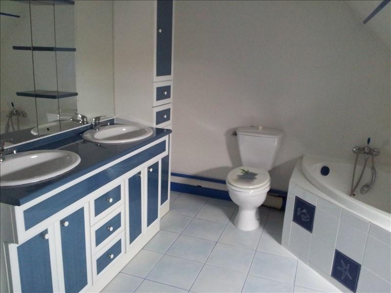 Vente maison / villa Troo 128850€ - Photo 3